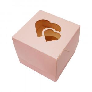 Упаковки для тортов