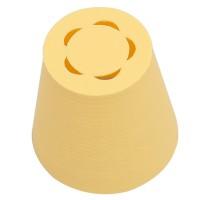 Пластиковые насадки для крема