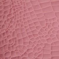 Текстурные силиконовые маты