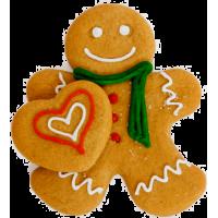 Все для пряників і печива
