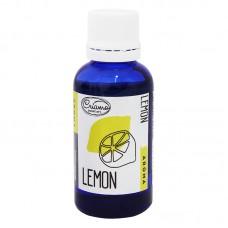 Ароматизатор Criamo Лимон