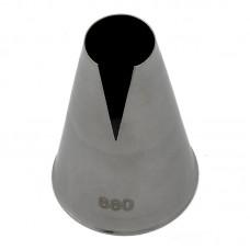 Насадка Ateco # 880