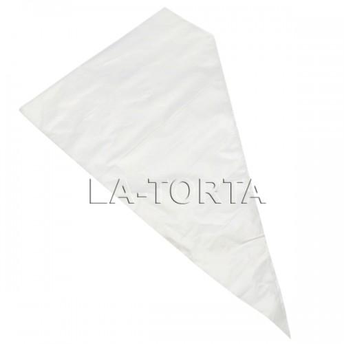 Кондитерские мешки одноразовые(250мм)50шт