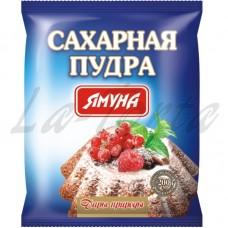 """Сахарная пудра """"Ямуна"""" 200грамм"""