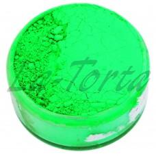 Сухой краситель Rolkem Lumo Stellar Green