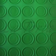 Силиконовый коврик для макаронс