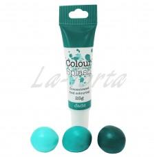 Гелевый краситель Colour Splash Jade