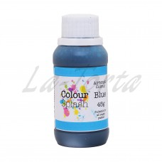 Краситель для аэрографа Colour Splash - Blue