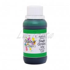 Краситель для аэрографа Colour Splash -  Sage Green