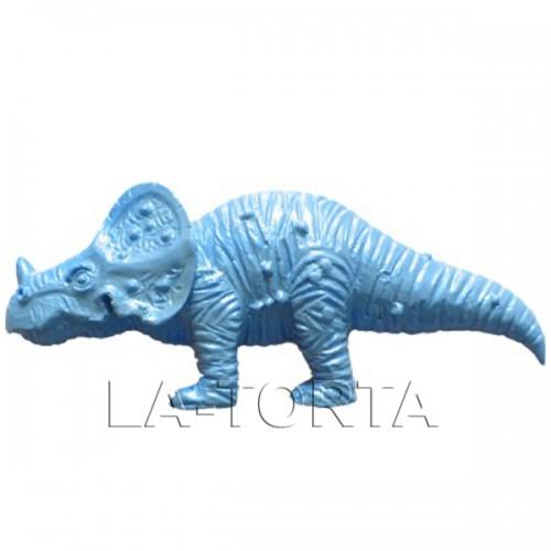 Молд Динозавр_4