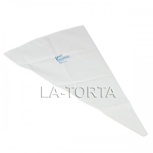Мешок кондитерский Ateco 20 см