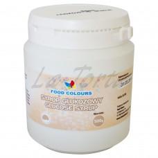 Глюкоза Food Colour 500грамм