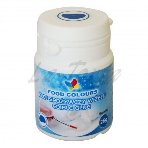 Клей кондитерский Food Colour