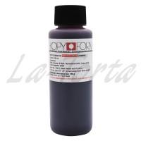 Краска для пищевого принтера Kopyform Magenta -100мл