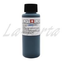 Краска для пищевого принтера Kopyform Cyan -100мл