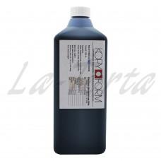 Краска для пищевого принтера Kopyform Cyan -1000мл