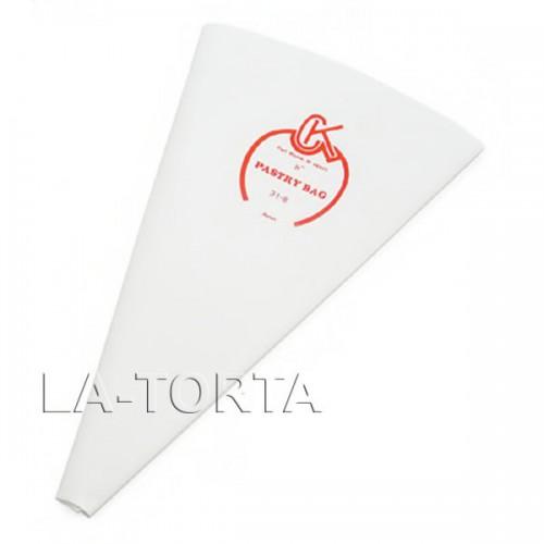 Мешок для крема СК кондитерский 50,8 см