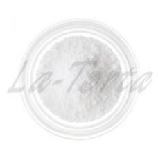 Изомальт кристаллический Laped, 1кг