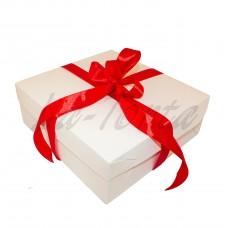 Коробка для капкейків  на 9шт. (5 штук)