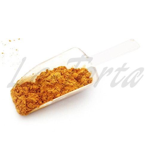 Кандурин - Золото