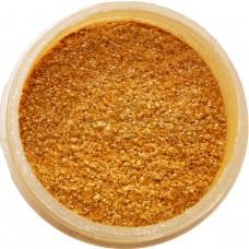Сухой блестящий краситель Food Colours Golden Sand