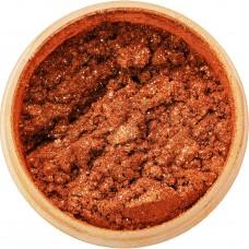 Сухой блестящий краситель Food Colours Cacao Gold