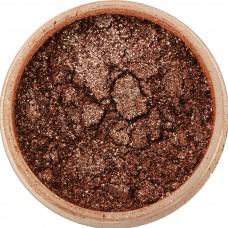 Сухой блестящий краситель Food Colours Choco Pie