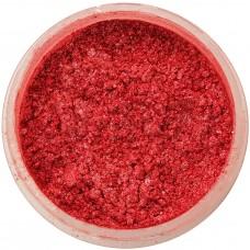 Сухой блестящий краситель Food Colours Juicy Pomgranate