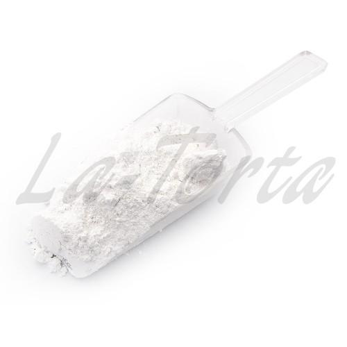 Диоксид титана Е171-100гр