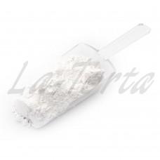 Диоксид титана Е171 - 1кг