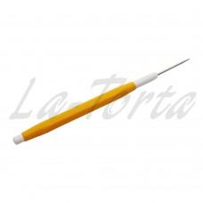 Инструмент для мастики PME - Игла(Шило)