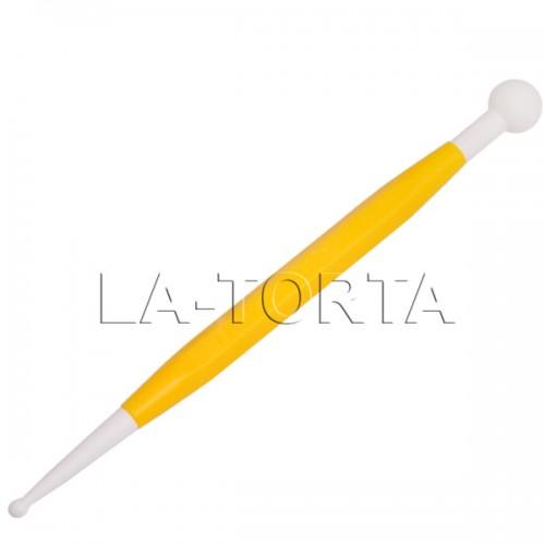 Инструмент для мастики PME - Шары разных размеров
