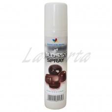 Спрей для блеска Food Colours (Glossy spray)