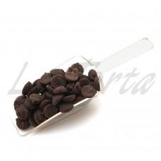 "Шоколад чёрный ""Callebaut couverture"", 54.5% (200грамм)"