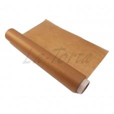 Бумага для выпечки (пергамент)
