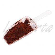 Какао-порошок алкализированный 500 гр.