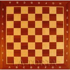 Шахматная доска 20х20