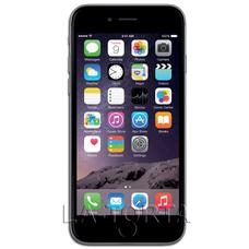 Вафельная картинка iPhone 6 р-р 9х17