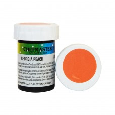 Гель-краска Base Color Chefmaster Georgia Peach 28грамм