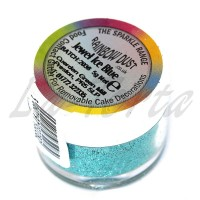 Блискітки Rainbow Jewel Iced Blue