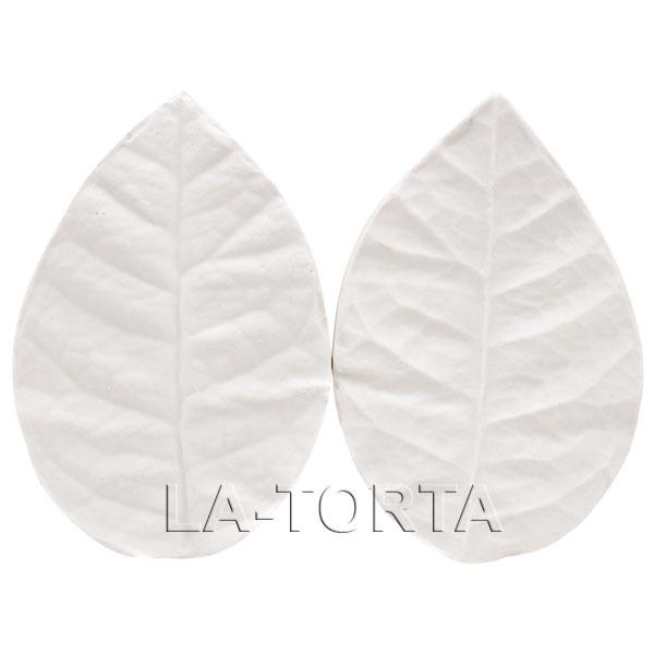 https   la-torta.com.ua daily 1.0 https   la-torta.com.ua chefmaster ... d8d713343a4