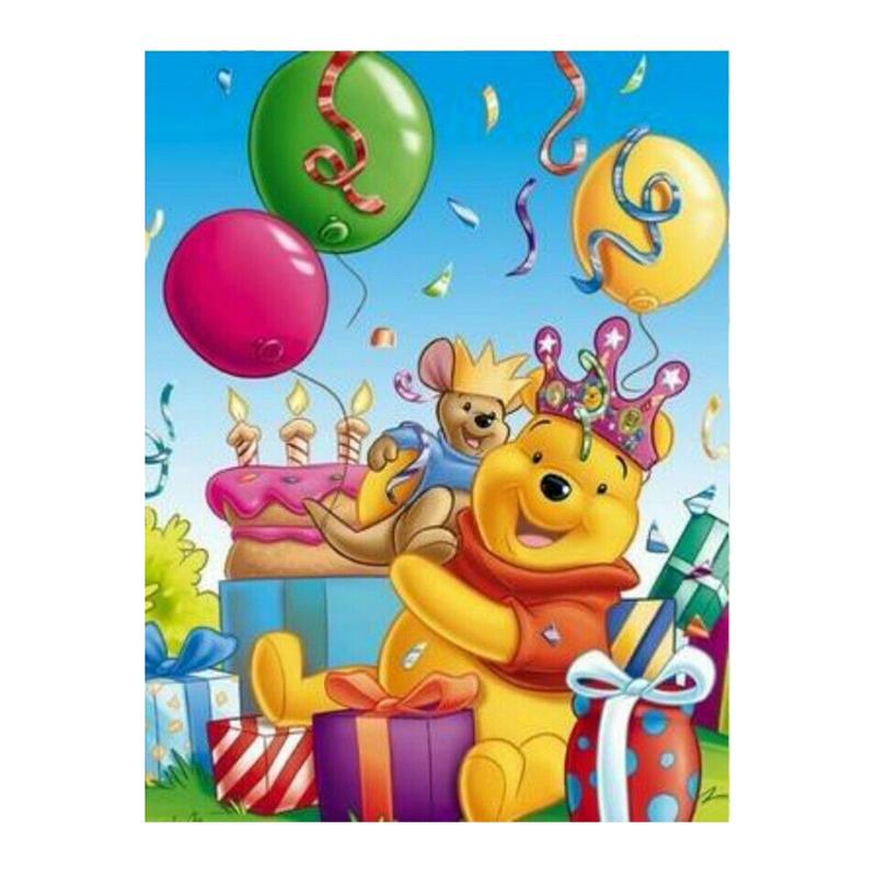 Днем рождения, открытки на 2.5 года